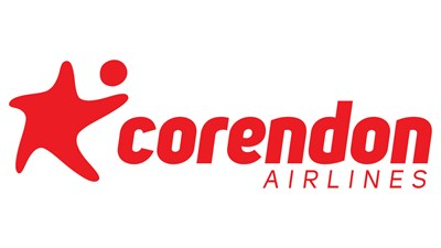 corendon AIRLINES (XC)