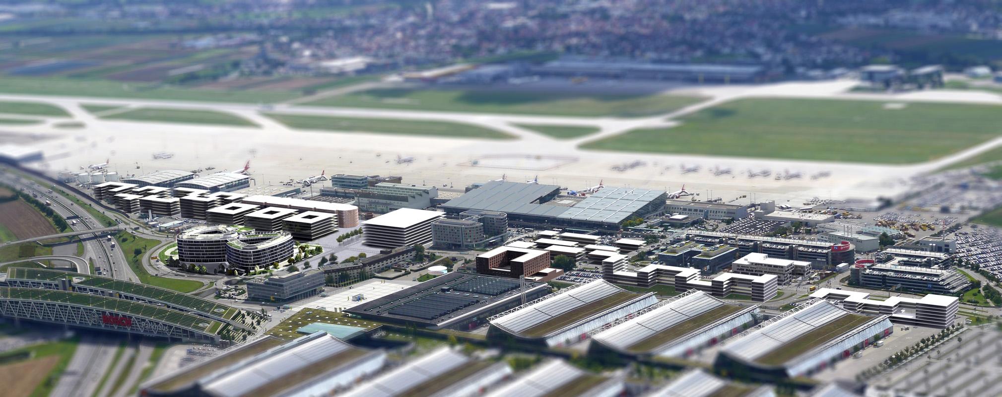 airportcitykacheljpg
